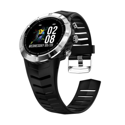 SMARTWATCH OUTDOOR